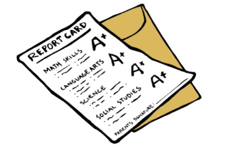 2017-2018 City Charter High School Annual Report Card
