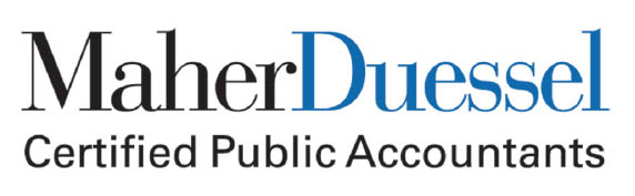 Maher-Duessell Independent Auditor for EDSYS Inc. DBA-City Charter High School Financial Annual Report 2019-2020