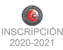 ESL Admissions Application 2021-2022 Spanish